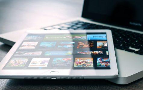 Top 10 Netflix Shows to Binge