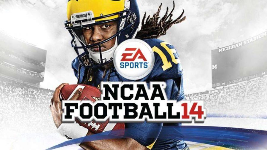 EA Sports: College Football